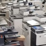 Best office copiers for 2020